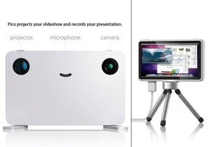 pico-projector-concept-3