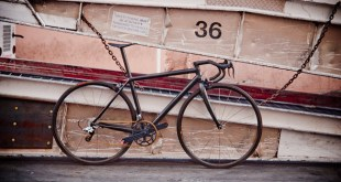 1035_Worlds_Lightest_Bike_10