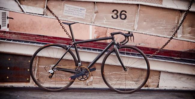 1035_Worlds_Lightest_Bike_10