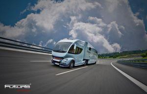 futuria-sportsspa-caravan_1_52