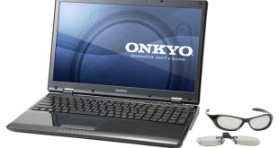 onkyo-r515