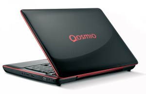 qosmio-x500-02