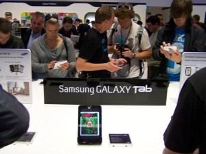 samsung-galaxy-tab-handson09