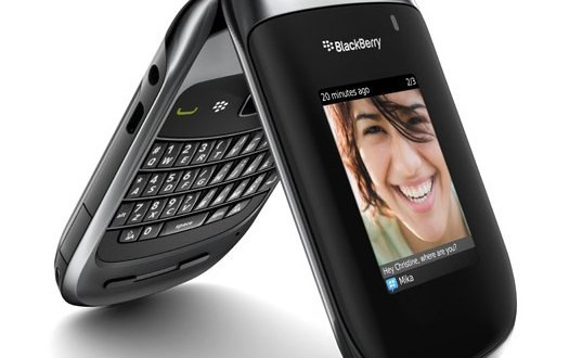 blackberry-style-9670a