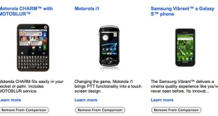 google-phone-comparison