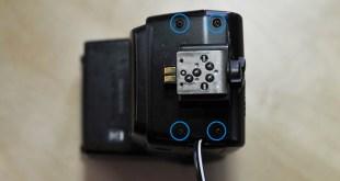 mod-sb600-01