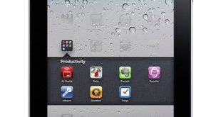 apple-ipad11