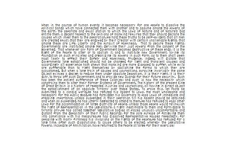 smallest-legible-font