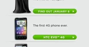 500x_htc-4gphoneleak