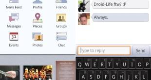 fb-app-chat