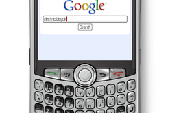 google-blackberry