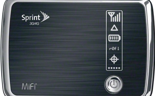 sprint-4g-mifi