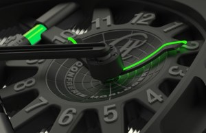 Hublot-Cle-Temps-3