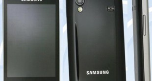 Samsung-GT-S5830-Galaxy-S-Mini-Android-22-Froyo-5