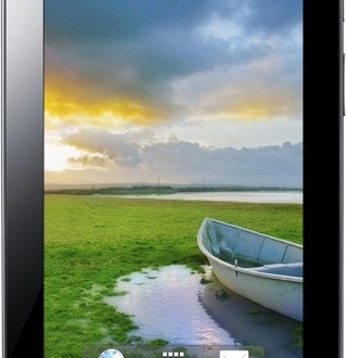 Samsung-Galaxy-Tab-With-4G-LTE-Support
