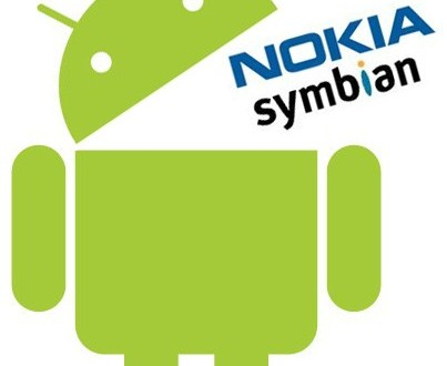 androidsymbian1