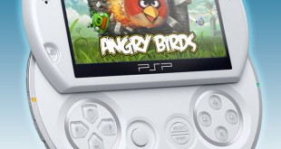 angry-birds-psp
