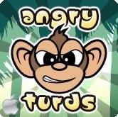 angryturdsapp