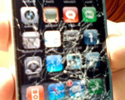 broken_iphone_2