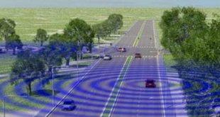 ford-advanced-intelligent-wifi-cars
