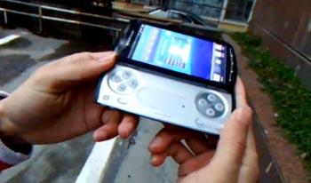 sony-psphone