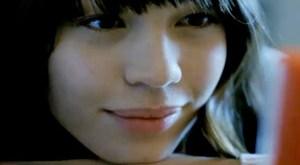 verizon-iphone-smile