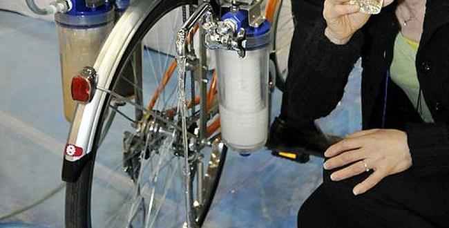 cycloclean-water-purifying-bike