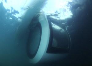 ego-semi-submarine-boat-3