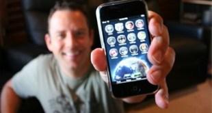 smartphoneusers1