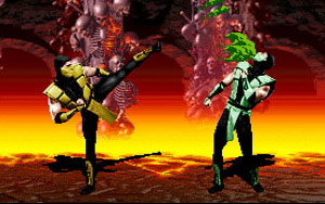 ultimate-mortal-kombat-3-th