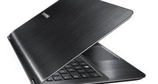 17_Samsung-9-series