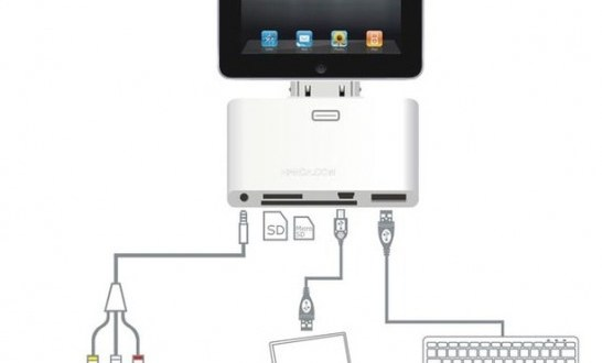 5-in-1-ipad-connector-2