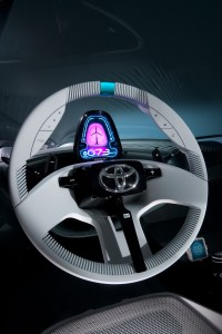 Prius_c_Concept_017