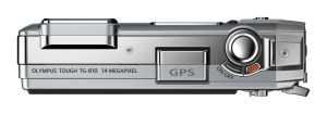 TG-810_Silver__Top_XL