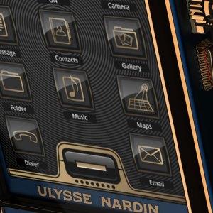 Ulysse-Nardin-Chairman-Phone-1