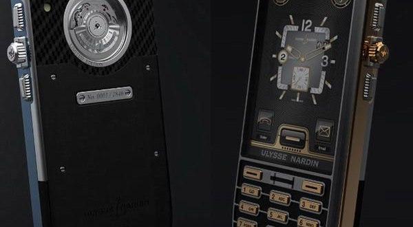 Ulysse-Nardin-Chairman-Phone-5