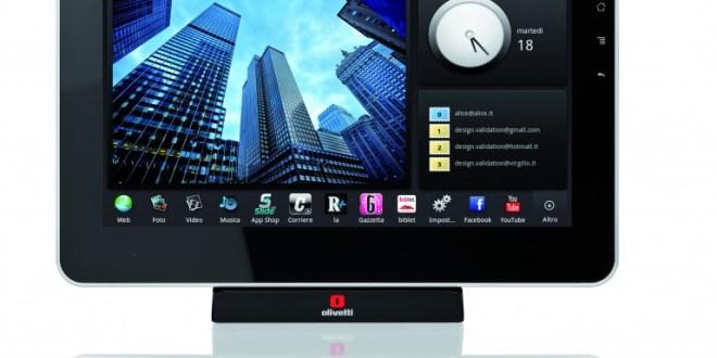 olipad-android-tablet