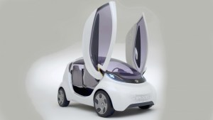 tata-pixel-euro-city-car-concept-3