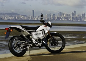 zero-motorcycle-xu-electric-removable-battery