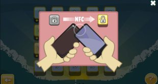 NFC_free_tutorial-1