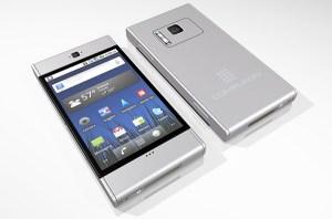 compufon-smartphone-2