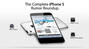 iphone5-th