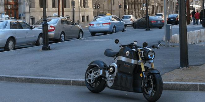 lito-sora-electric-motorcycle