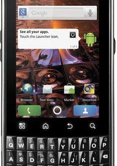 Motorola-XPRT