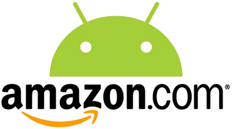 amazon-android-tablet-summer