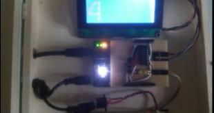 arduino-ms