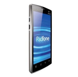 asus-padphone-43-inch-smartphone-docks-inside-101-inch-tablet-8