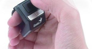 genius-ring