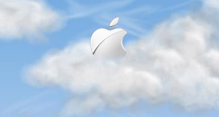itunes-cloud