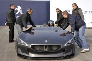 peugeot-ex1-ev-concept-nurburgring-nordschleife-lap-record-10